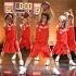 "Top DVD : ""High School Musical 3"" toujours en tête !"