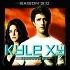 """""""Kyle XY : Renouveau"""" - Coffret 3 DVD dans les bacs !"""