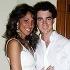 Kevin Jonas a demandé Danielle Deleasa en mariage