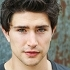 "Matt Dallas rejoint le casting de ""Bonnie and Clyde"""