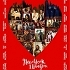 New York, I Love You : Le trailer enfin disponible