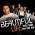 """The Beautiful Life"" : CW annule la série"