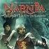 Le Monde de Narnia, Mardi à 20h45 sur TF1