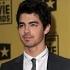 Joe Jonas en route pour une carrière solo ?