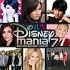 DisneyMania 7, bientôt dans les bacs !