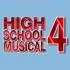 """""""High School Musical 4"""" : Le projet est confirmé !"""
