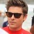 High School Musical 4 : Zac Efron n'est pas très chaud !