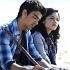 "Joe Jonas & Demi Lovato : ""Make a Wave"" makes a bide !"