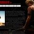 Drew Seeley lance son nouveau site officiel