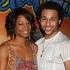 Monique Coleman et Corbin Bleu se retrouvent à Broadway
