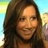 Sharpay's Fabulous : Ashley Tisdale promet un caméo