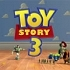 Narnia 3 : Le trailer s'invite pour la sortie de &quot;Toy Story 3&quot;