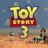 """Narnia 3 : Le trailer s'invite pour la sortie de """"Toy Story 3"""""""