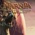 Narnia 3 : Découvrez le nouveau Narnia.com !