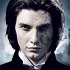 Dorian Gray arrive en France en DVD et Blu-Ray