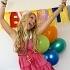 Joyeux Anniversaire Ashley Tisdale !
