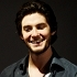 Empire Online : Interview de Ben Barnes et Michael Apted