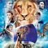 Narnia 3 : Découvrez l'affiche Française du film