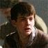 """Narnia 3 : Deux nouvelles photos du """"Passeur d'Aurore"""""""