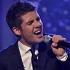 Narnia 3 : Joe McElderry chantera lui aussi !