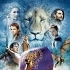 Narnia 3 : Une nouvelle affiche arrive sur la toile !