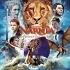 Narnia 3 : 30 secondes de la musique du film