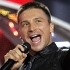 "Narnia 3 : Sergey Lazarev chante ""Instantly"""