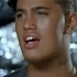 "Narnia 3 : Stan Walker chante ""Stand Up"""