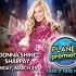Sharpay's Fabulous Adventure : Preview sur Radio Disney