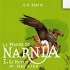 "Narnia 4 : Walden Media choisit ""Le Neveu du Magicien"""