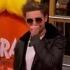 Zac Efron perd un préservatif sur le tapis rouge