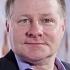 Narnia 4 : David Magee choisi pour écrire le film