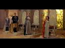 Trailer de L'Armoire Magique