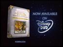 """Le Monde de Narnia - Chapitre 1"" - Edition Royale 4 DVD"