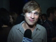 Young Hollywood : Interview de William Moseley