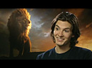 Interview de Ben Barnes pour &quot;Prince Caspian&quot;