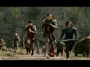 Trailer 4 minutes Prince Caspian
