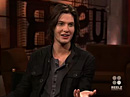 Dailies/Reelz Channel : Ben Barnes est le Prince Caspian