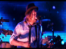 """This is Home"" - Clip vidéo de Switchfoot #2"