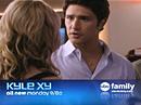 Kyle XY - Trailer ABC Family - Episode 3x07