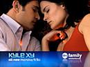 Kyle XY - Trailer ABC Family - Episode 3x08