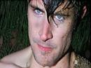 Matt Dallas - Tyler Shields' Photoshoot