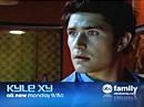 Kyle XY - Trailer ABC Family - Episode 3x09