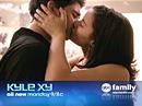 Kyle XY - Trailer ABC Family - Episode 3x10