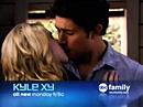 Kyle XY - Trailer du Series Finale
