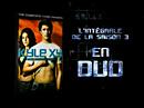 Kyle XY : Trailer DVD de la saison 2.5