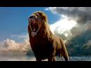 L'Odyssée du Passeur d'Aurore - Trailer #2 (VO)